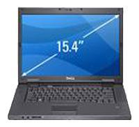 DELL Ноутбук DELL Vostro 1510