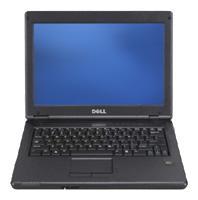 DELL Ноутбук DELL Vostro 1200