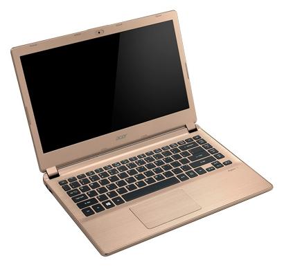 Acer ASPIRE V5-473G-54204G50a
