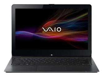 Sony VAIO Fit A SVF15N1X2R