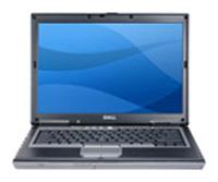 DELL Ноутбук DELL LATITUDE D620