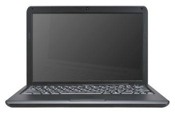 Viewsonic Ноутбук Viewsonic VNB120