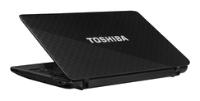 Toshiba SATELLITE L755D-A1K