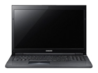 Samsung 700G7A