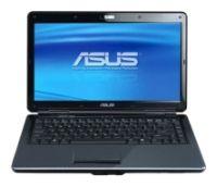 ASUS Ноутбук ASUS F83VD