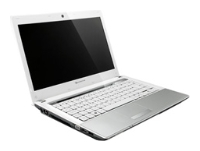Packard Bell EasyNote NM98