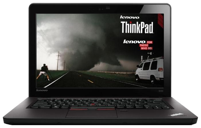 Lenovo ThinkPad Edge S430