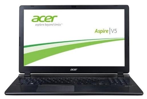 Acer ASPIRE V5-552-10578G1Ta