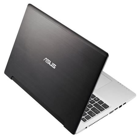 ASUS A56CB