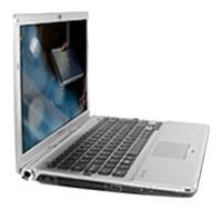 Sony Ноутбук Sony VAIO VGN-SR21RM