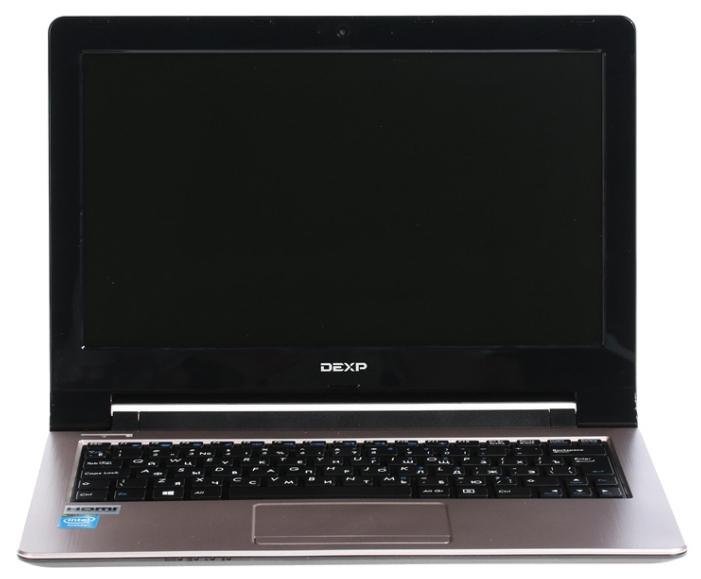DEXP Athena T100