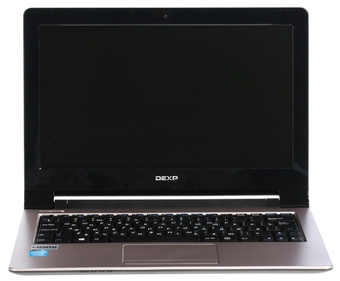 DEXP Athena T101