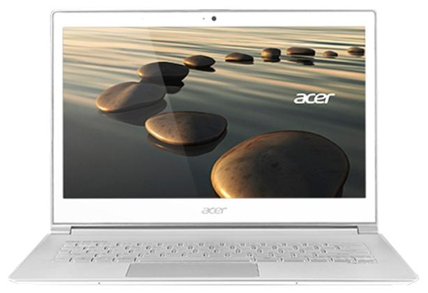 Acer ASPIRE S7-393-55208G12e