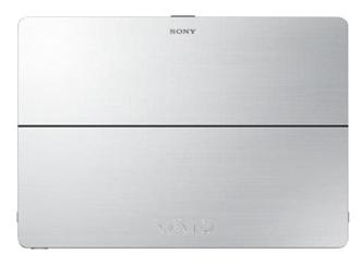 Sony VAIO Fit A SVF15N2I4R