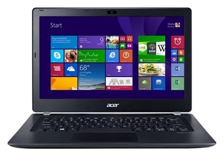 Acer ASPIRE V3-331-P174