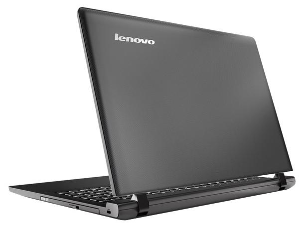 Lenovo B50 10