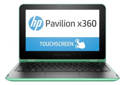 HP PAVILION 11-k100 x360