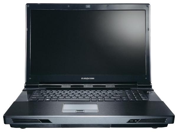 Eurocom Panther 2.0