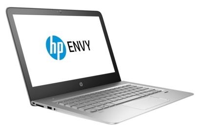 HP Envy 13-d000