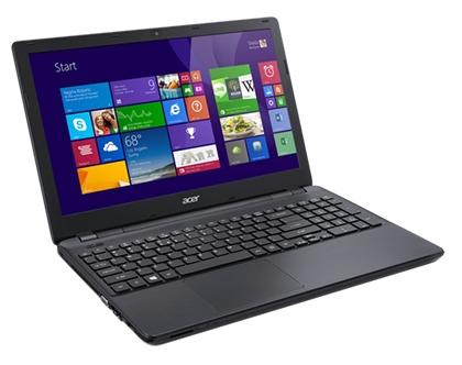 Acer Extensa 2519-P0BT