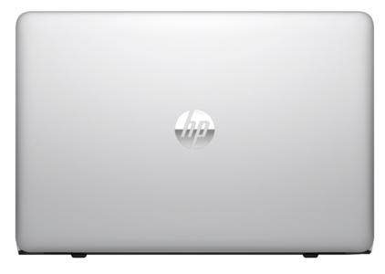 HP EliteBook 755 G3