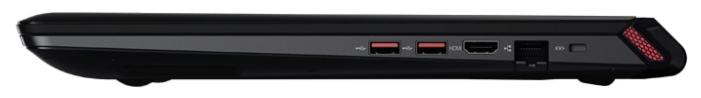 Lenovo IdeaPad Y700 15
