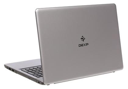 DEXP Atlas H178
