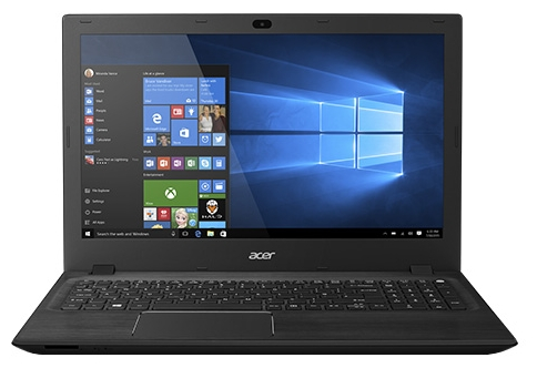 Acer ASPIRE F5-571G-59XP