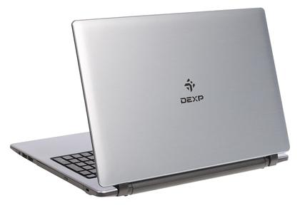 DEXP Aquilon O130