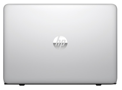HP Ноутбук HP EliteBook 840 G3