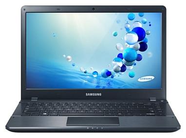 Samsung ATIV Book 4 470R4E