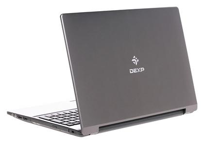 DEXP Aquilon O165