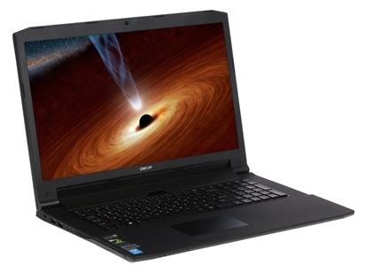 DEXP Ноутбук DEXP Ares E113