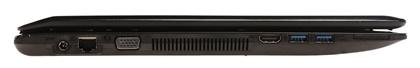 "DEXP Ноутбук DEXP Aquilon O161 (Intel Celeron N3050 1600 MHz/17.3""/1600x900/2.0Gb/500Gb/DVD нет/Intel GMA HD/Wi-Fi/Bluetooth/Win 10 Home)"