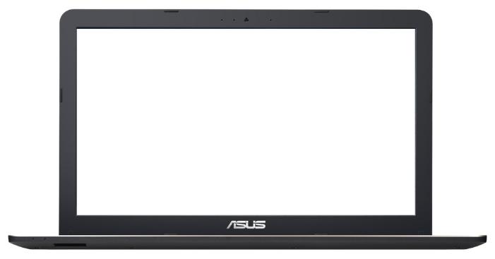 ASUS Ноутбук ASUS X540SA