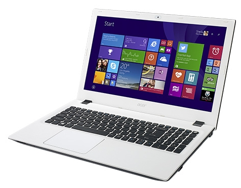 Acer ASPIRE E5-532-C5AA
