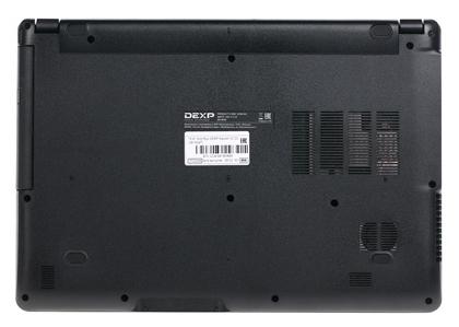 DEXP Aquilon O120