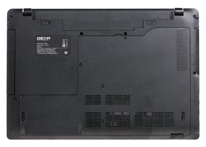 DEXP Aquilon O132