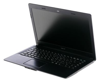 DEXP Athena T132