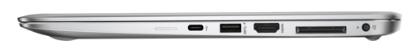 HP Ноутбук HP EliteBook 1040 G3