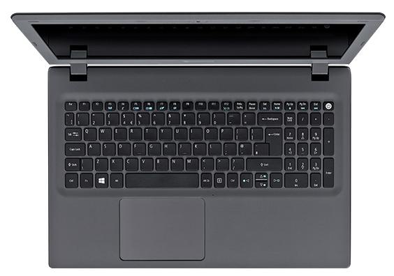 Packard Bell EasyNote TE69BH