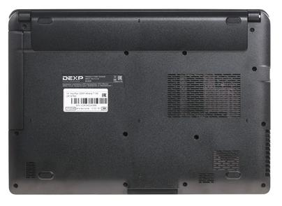 DEXP Athena T139