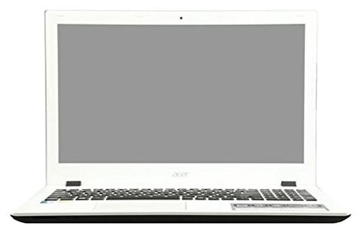 Acer ASPIRE E5-522G-86BU