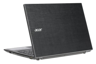 Acer ASPIRE E5-573G-32MQ