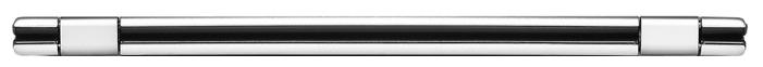 Lenovo Ноутбук Lenovo Yoga 700 11