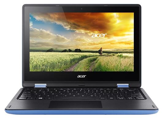 Acer ASPIRE R3-131T-C08E