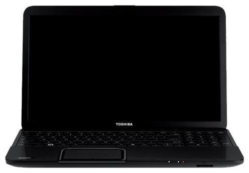 Toshiba SATELLITE C850-C5K