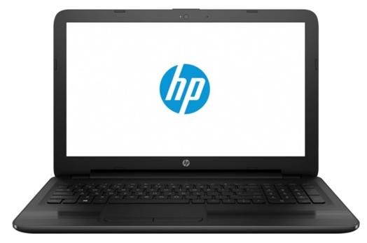 HP Ноутбук HP 250 G5