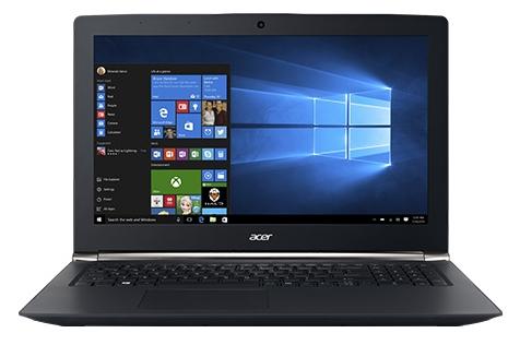 Acer ASPIRE VN7-572G-55J8