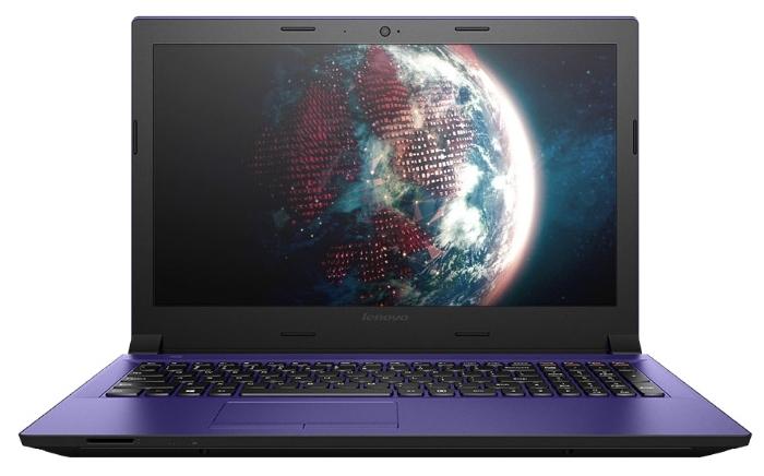 Lenovo IdeaPad 305 AMD